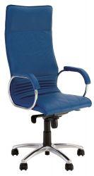 Кресло «ALLEGRO steel MPD AL68» ECO