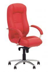 Кресло «MODUS steel MPD AL68» RD