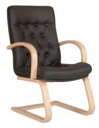 Кресло «FIDEL LUX extra CF»