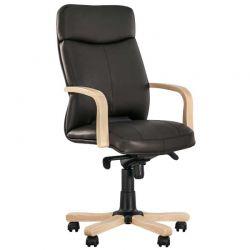 Кресло «RAPSODY extra MPD EX2» ECO