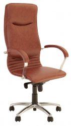 Кресло «NOVA steel MPD AL68» ECO