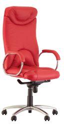 Кресло «ELF steel MPD AL68» MS
