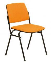 Кресло «ISIT LUX black» V