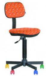 Кресло «BAMBO GTS MB55» BA