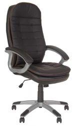 Кресло «VALETTA Tilt PL35» ECO