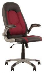 Кресло «RIDER BX Tilt PL35» ECO