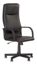 Кресло «NOVA Tilt PM64» ECO