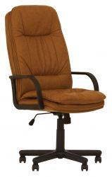 Кресло «HELIOS Tilt PM64» ECO