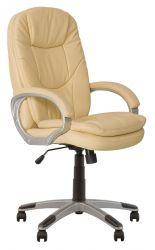 Кресло «BONN Tilt PL35» ECO