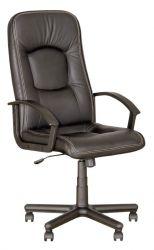 Кресло «OMEGA BX Tilt PM64»
