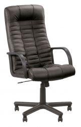 Кресло «ATLANT»