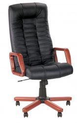 Кресло компьютерное | дерево
