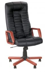 Кресло «ATLANT extra Tilt EX1» RD