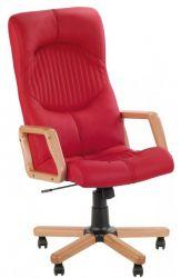Кресло «GERMES extra Tilt EX1» Micro