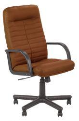 Кресло «ORMAN Tilt PM64»