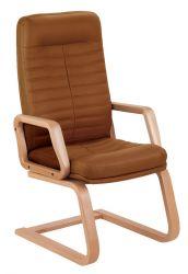 Кресло «ORMAN CF extra»