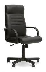 Кресло «MAGNATE Tilt PM64» ECO