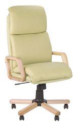 Кресло «NADIR extra Tilt EX1» Micro