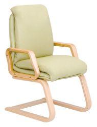 Кресло «NADIR CF LB extra»