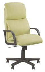 Кресло «NADIR Tilt PM64» ECO