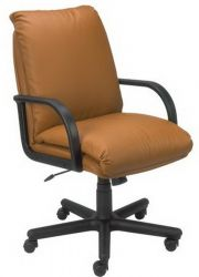 Кресло «NADIR LB Tilt PM64» ECO