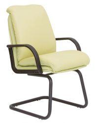 Кресло «NADIR CF LB»