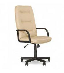 Кресло «SENATOR Tilt PM64» ECO