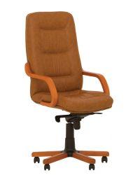 Кресло «SENATOR Extra LB MPD EX1» RD