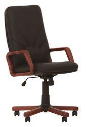 Кресло «MANAGER extra Tilt EX1» ECO
