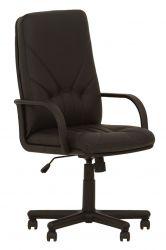 Кресло «MANAGER FX Tilt PM64» MS