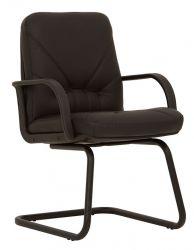 Кресло «MANAGER CF LB» ECO