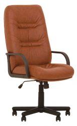 Кресло «MINISTER LB Tilt PM64» MS