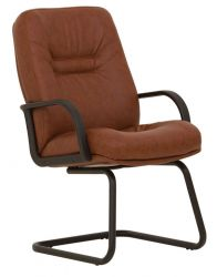 Кресло «MINISTER CF LB»