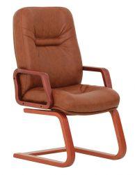 Кресло «MINISTER CF LB extra»
