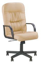 Кресло «TANTAL Tilt PM64» ECO