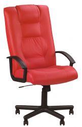 Кресло «LAGUNA Tilt PM64» ECO