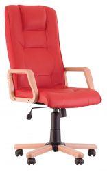 Кресло «LAGUNA extra Tilt EX1» ECO