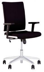 Кресло «MADAME R BLACK»