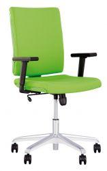 Кресло «MADAME R GREEN Tilt AL35» ECO