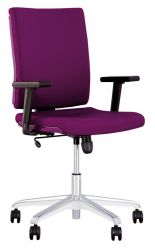 Кресло «MADAME R PURPLE»