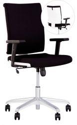Кресло «MADAME R WHITE Tilt AL35» ECO