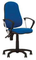 Кресло «OFFIX GTP»