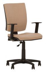 Кресло «CHINQUE GTR Freestyle PL64» JP