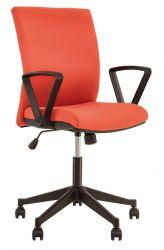 Кресло «CUBIC GTP SL PL66» ZT