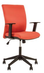 Кресло «CUBIC GTR SL PL66» JP