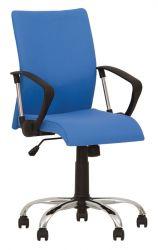Кресло «NEO NEW GTP Tilt CHR68» ZT