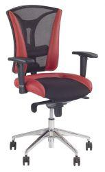 Кресло «PILOT R TS AL32» ECO