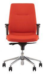 Кресло «ORLANDO R UP»