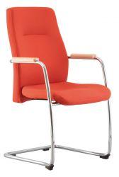 Кресло «ORLANDO CF»