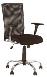 Кресло «EVOLUTION R SL CHR68»